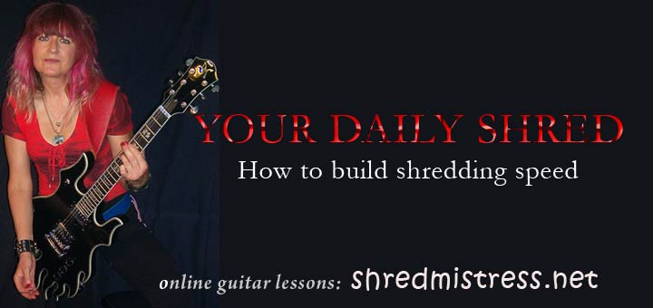 guitar-shred-speed-tutorial-female-guitarist